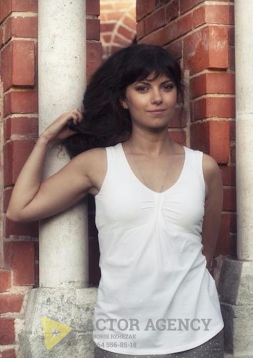 актриса софья торосян фото самые интимные кадры